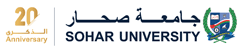 Sohar University E-Learning System