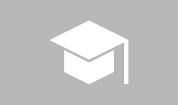 Accounting Program Profile Accounting